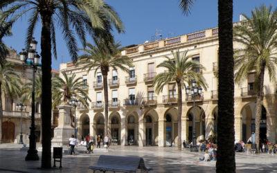 La reapertura comarcal abre la veda al alojamiento turístico en el Garraf y Baix Penedès