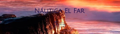 Nautica el far