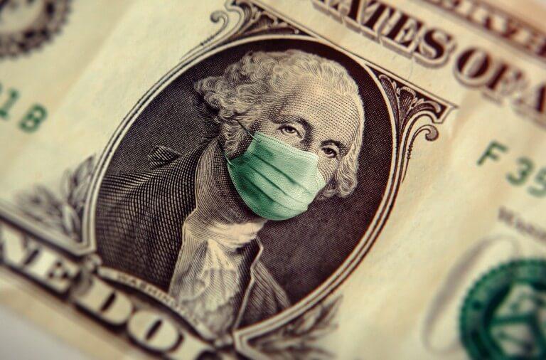 El Gobierno diseña los Presupuestos de 2021 con el objetivo de amortiguar el impacto de la pandemia