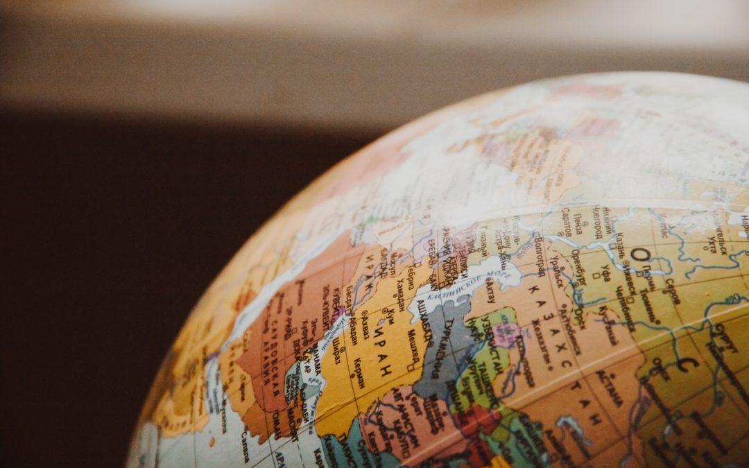 95 países en la cumbre mundial del turismo para coordinar la revitalización del sector